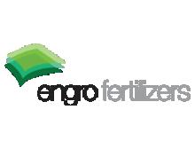 Engro Fertilizer